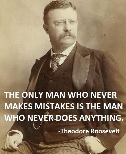 How Did Theodore Roosevelt Support Progressive Reform?