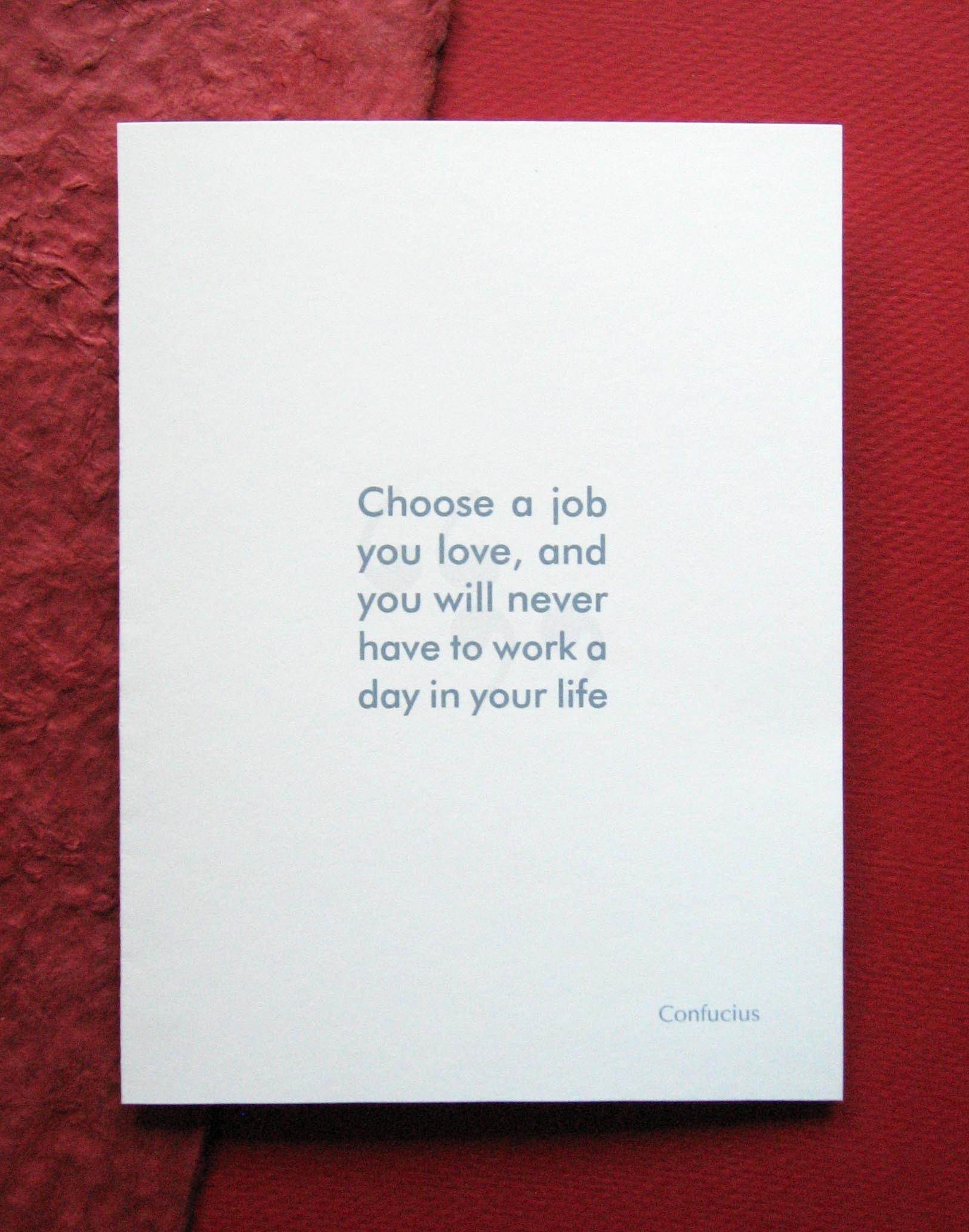 Congratulations Quotes New Job Position: Congratulations On New Position Quotes. QuotesGram