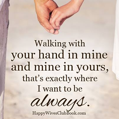 For your wife quotes 30 Sweet