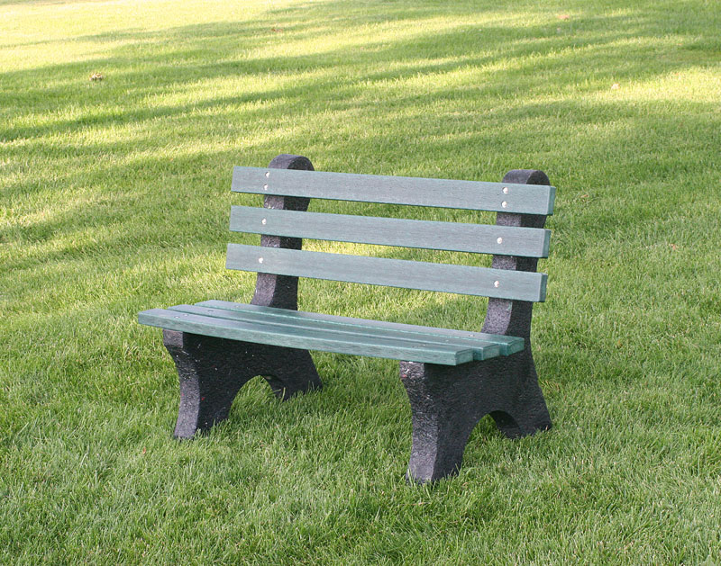 Central Park Bench Quotes. QuotesGram