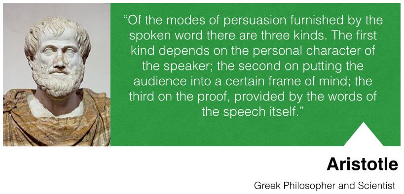 Wisdom Quotes Aristotle Quotesgram: Aristotle Quotes On Communication. QuotesGram