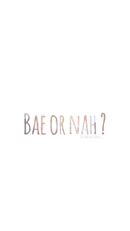 Cute For Your Bae Quotes. QuotesGram