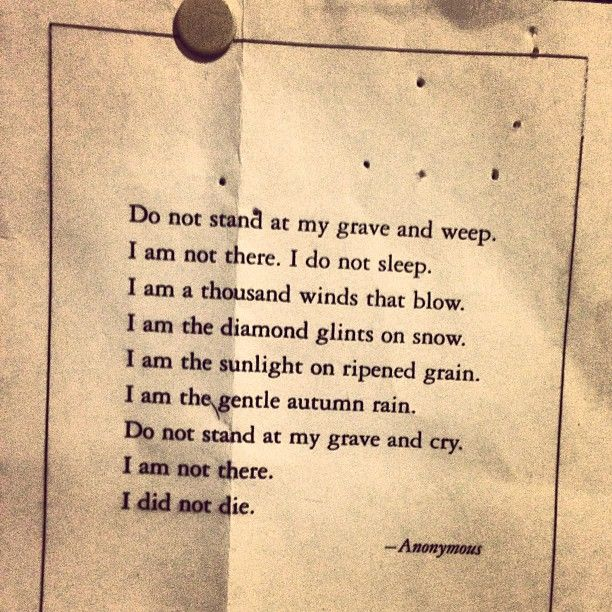deep poems and quotes quotesgram
