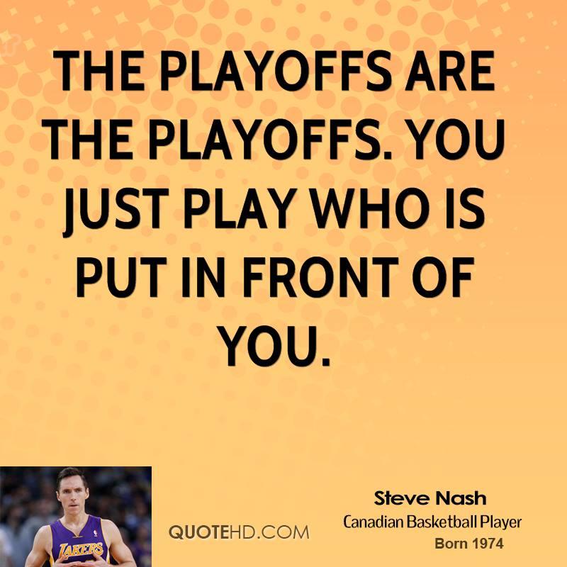 Playoff Motivational Quotes. QuotesGram