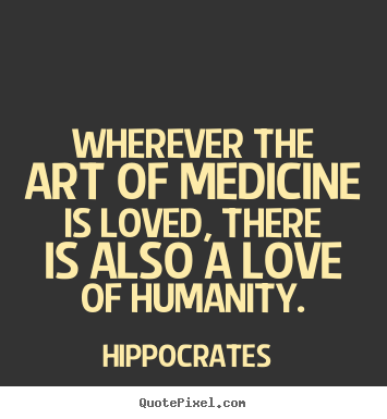 1000  Medical Quotes on Pinterest | Nursing Student Quotes ...