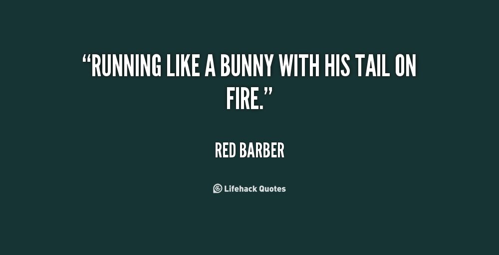 Funny Barber Quotes: Barber Quotes. QuotesGram