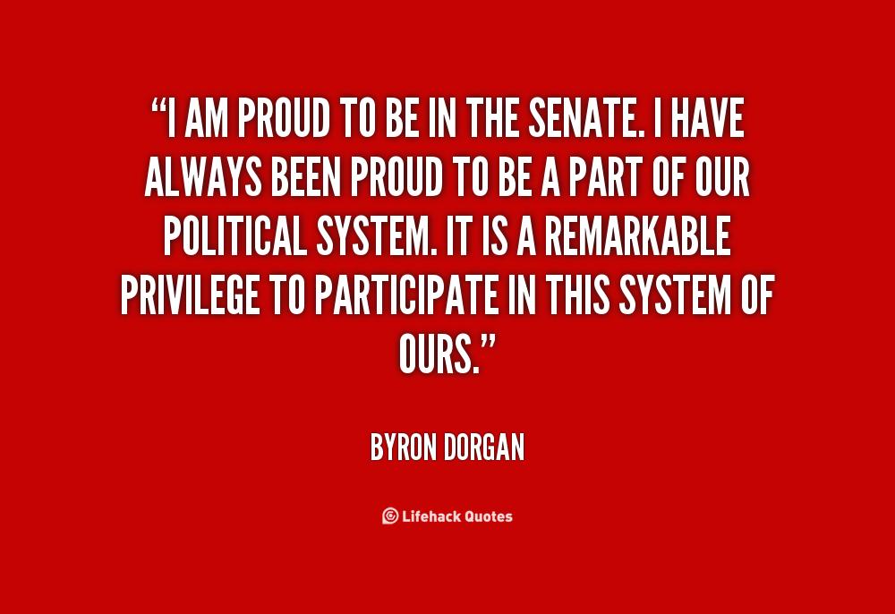 I Am Proud Quotes. QuotesGram