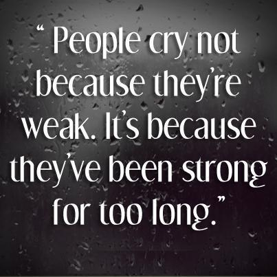 Long Sad Quotes Life. QuotesGram
