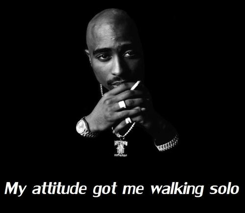 Tupac Quotes About School. QuotesGram