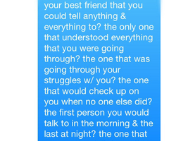 Best friends dating your ex quotes