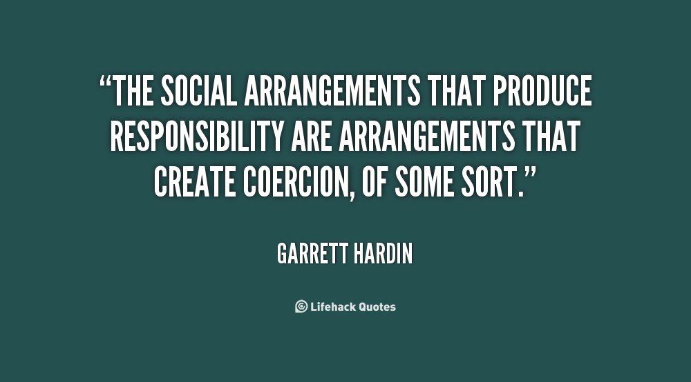 Famous Quotes About Social Responsibility. QuotesGram