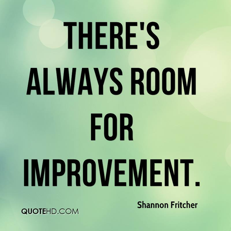 Funny Quotes Home Improvement  Quotesgram