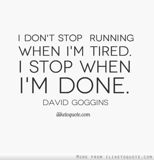 Quotes About Tired Of Work: Finished With Relationships Quotes. QuotesGram