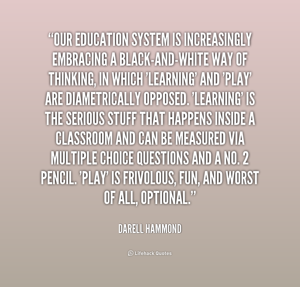 Education Quotes Black And White. QuotesGram