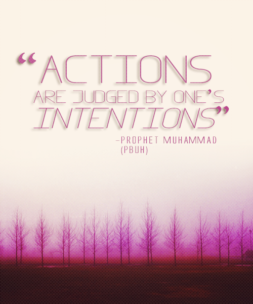 Evil intentions movie