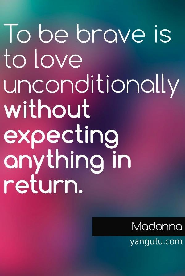 Quotes About Being Loved Unconditionally. QuotesGram
