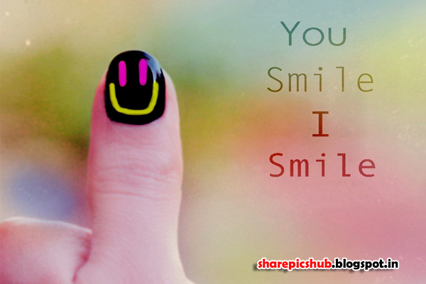 Cute Quotes About Smiling And Love: Cute Smile Quotes. QuotesGram