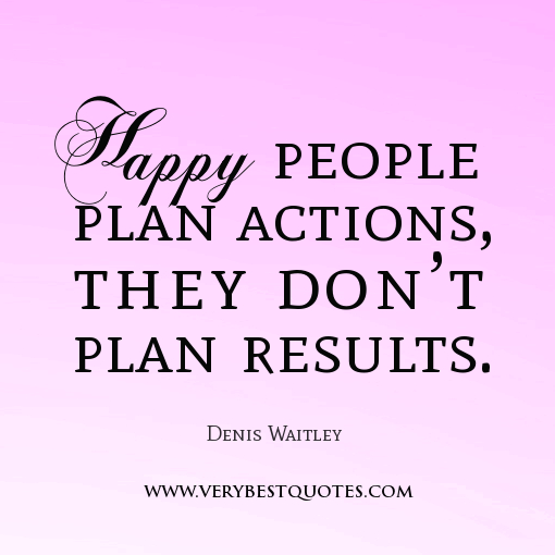 Inspirational Quotes About Failure: Inspirational Quotes Plan. QuotesGram