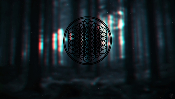 bmth wallpaper quotes quotesgram