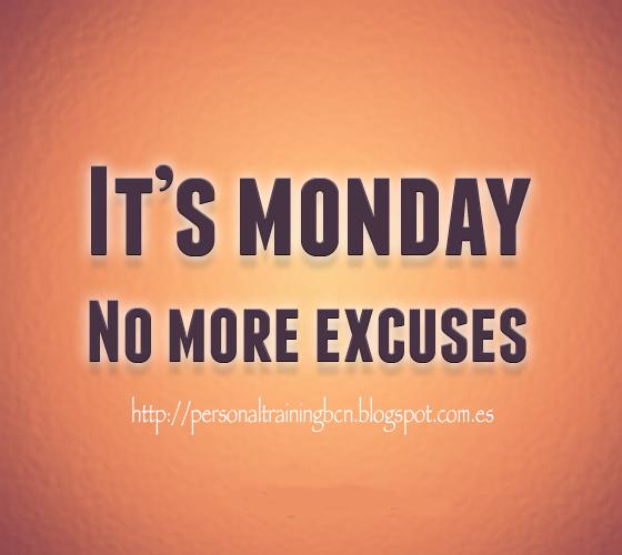 Inspirational Quotes Motivation: Monday Morning Motivational Quotes Workout. QuotesGram