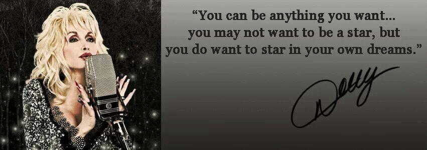Dolly Parton Movie Quotes. QuotesGram