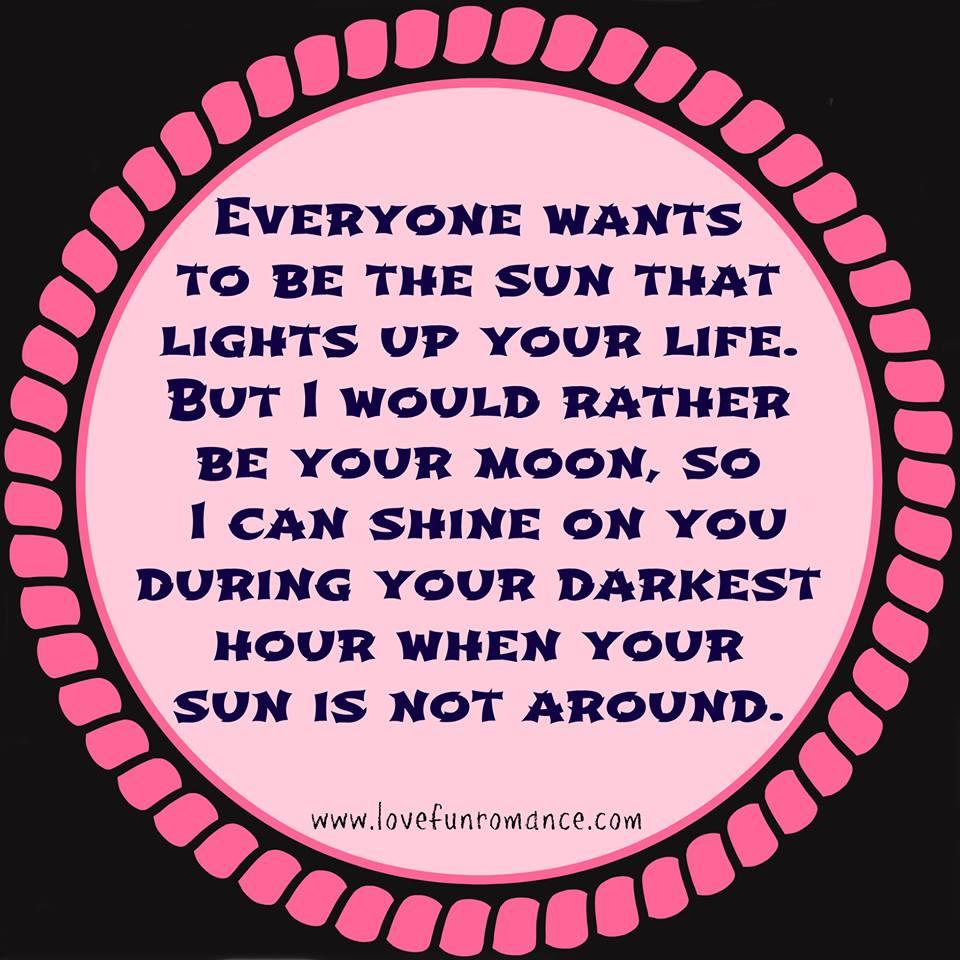 Sun Quotes: Fun In The Sun Quotes. QuotesGram