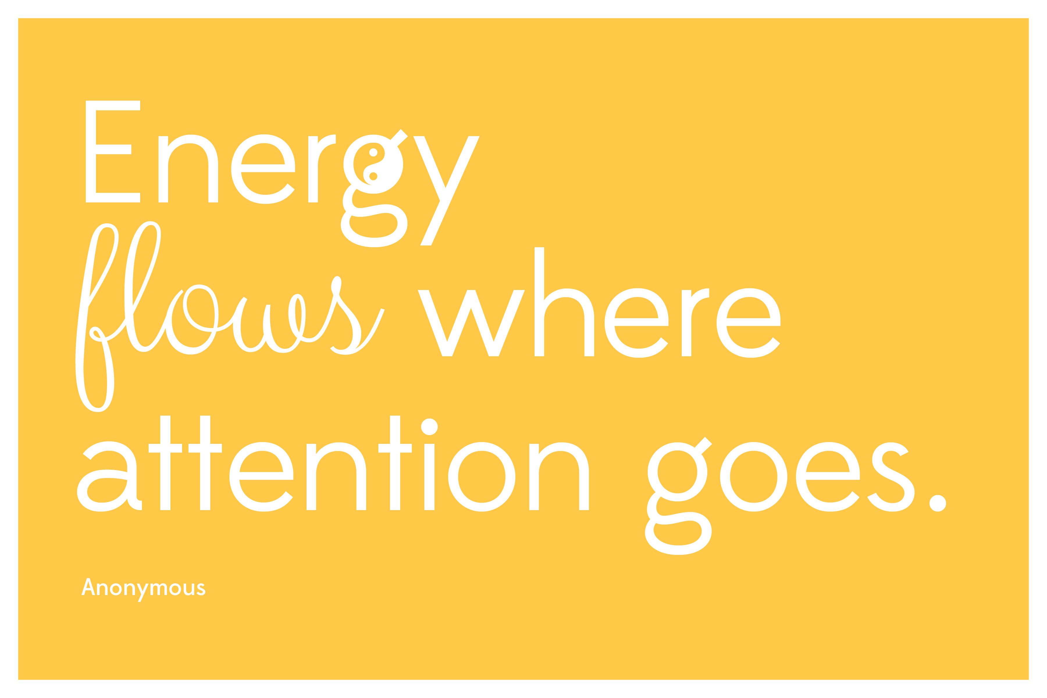 1588303166-Poster_8x12_Energy.jpg