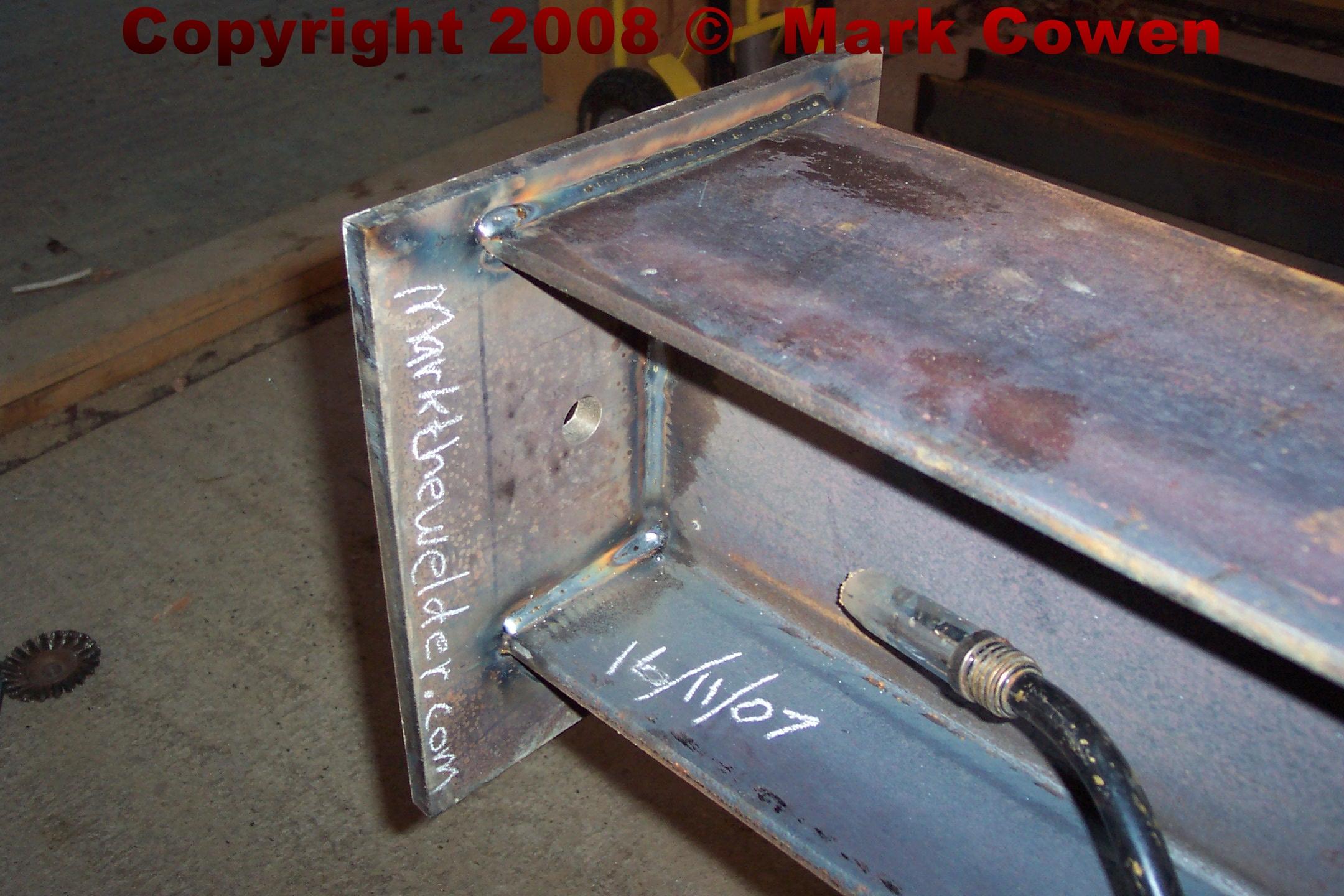 welding quotes quotesgram follow us follow