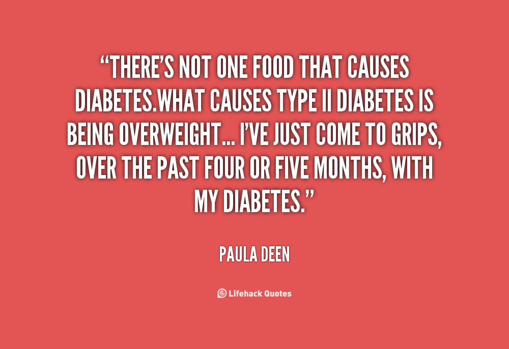 Paula Deen Food Quotes. QuotesGram