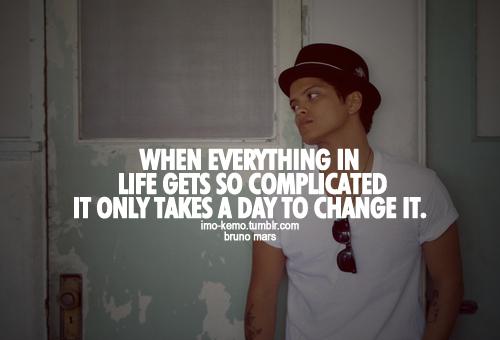 Quotes Lil Wayne Bruno Mars Quotes. Quo...