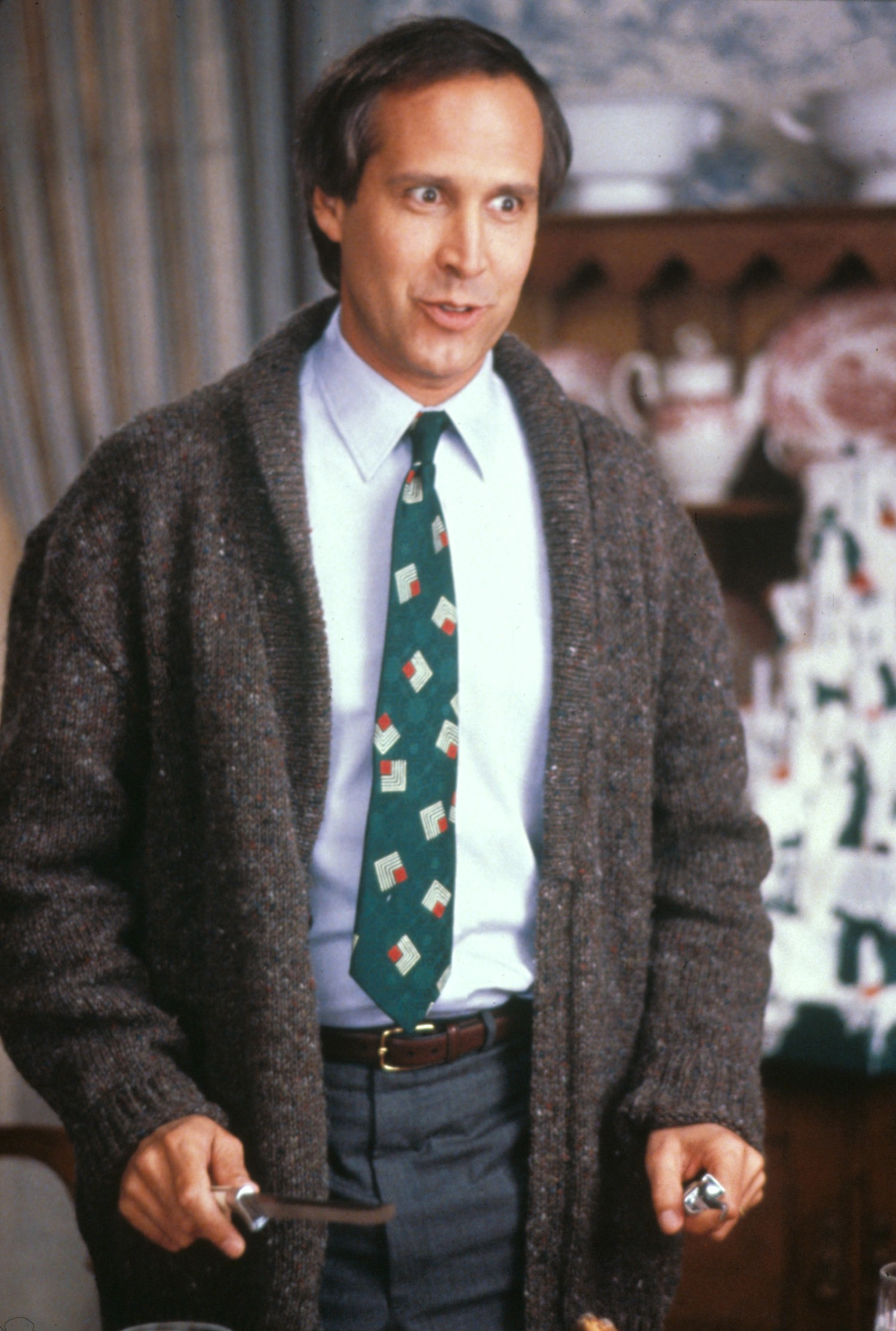 Chevy Chase Vegas Vacation Quotes. QuotesGram