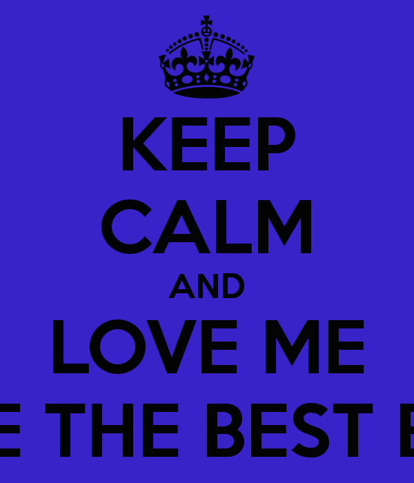 You Are The Best Quotes: Your The Best Boyfriend Quotes. QuotesGram