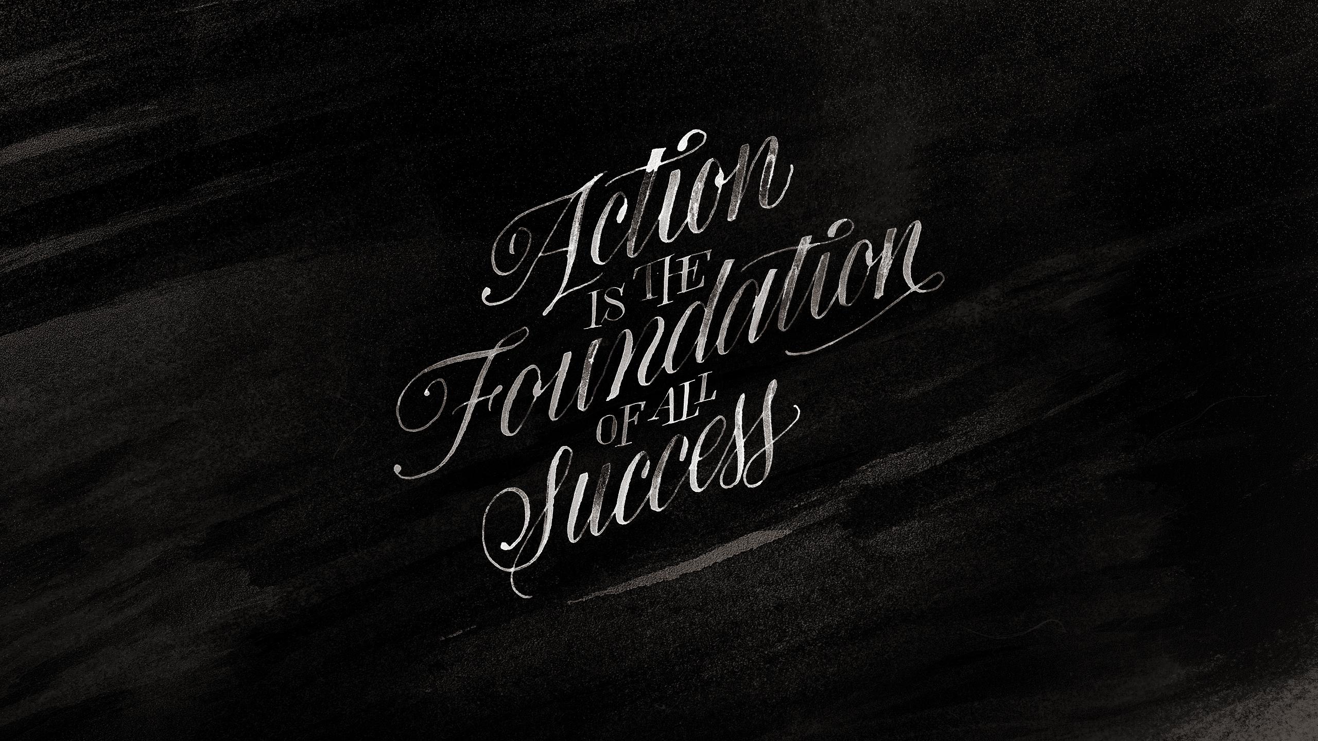Korean Quotes For Success Quotesgram