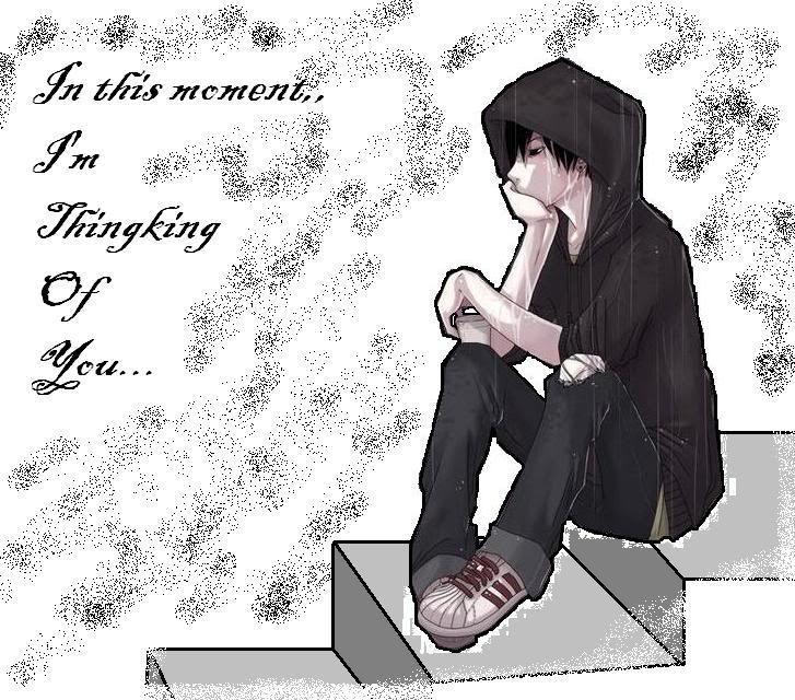 Emo Quotes About Suicide: Emo Lonely Quotes. QuotesGram