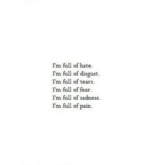 Death Suicide Depressed Quotes: Ptsd Suicide Quotes Poems. QuotesGram