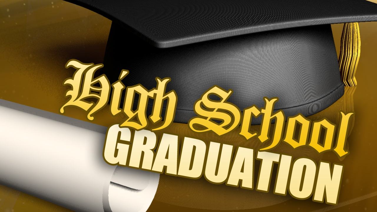 graduating from high school In 2013, nevada changed its graduation requirements  informational  pamphlets explain the new high school assessments and graduation  requirements.