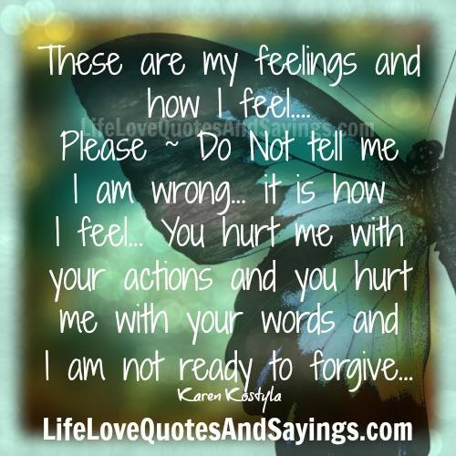 Please Forgive Me Quote: Please Forgive Me Quotes And Sayings. QuotesGram