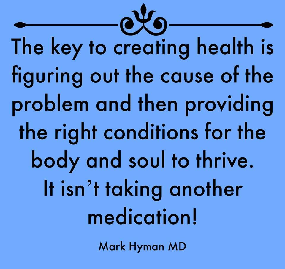 Medicine Quotes. QuotesGram