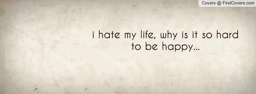 Why I Hate You Quotes: Why Is It That Quotes. QuotesGram