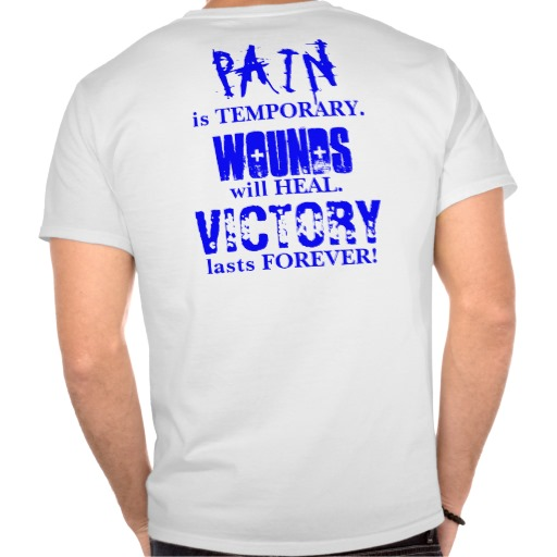 Football quotes for t shirts quotesgram for High school basketball t shirts