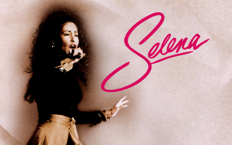 an introduction to the life of selena quintanilla perez a female tejano singer Preceded by lydia mendoza and chelo silva, mexican-american star vocalists of the 1930s, and by pioneer orchestra singer laura canales in the 1970s, selena became a star in tejano music she won the tejano music award for female entertainer of the year in 1987, and eight other tejano awards followed by the late 1980s selena was known as la reina de la onda tejana (the queen of tejano.