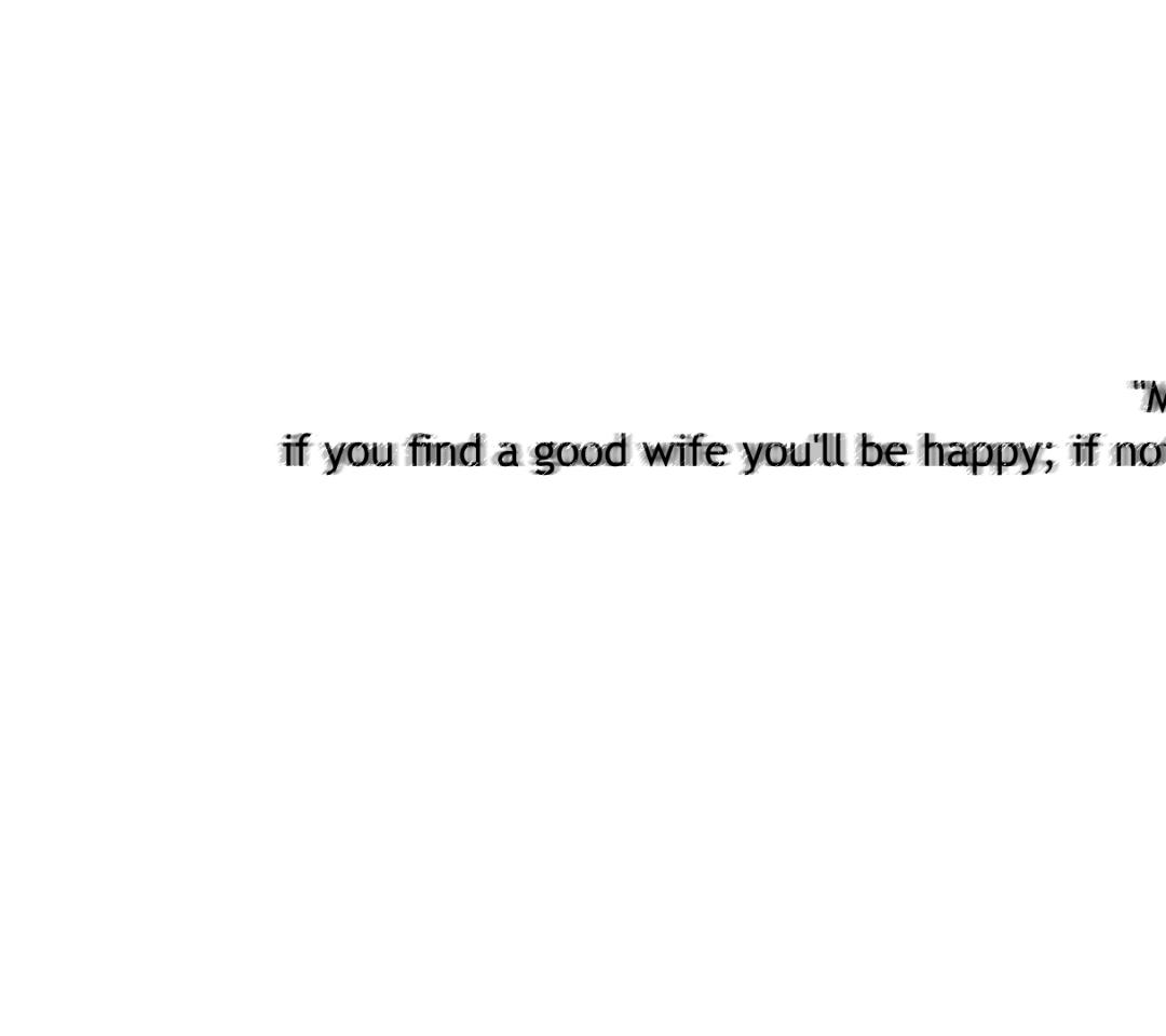 White Background Quotes. QuotesGram