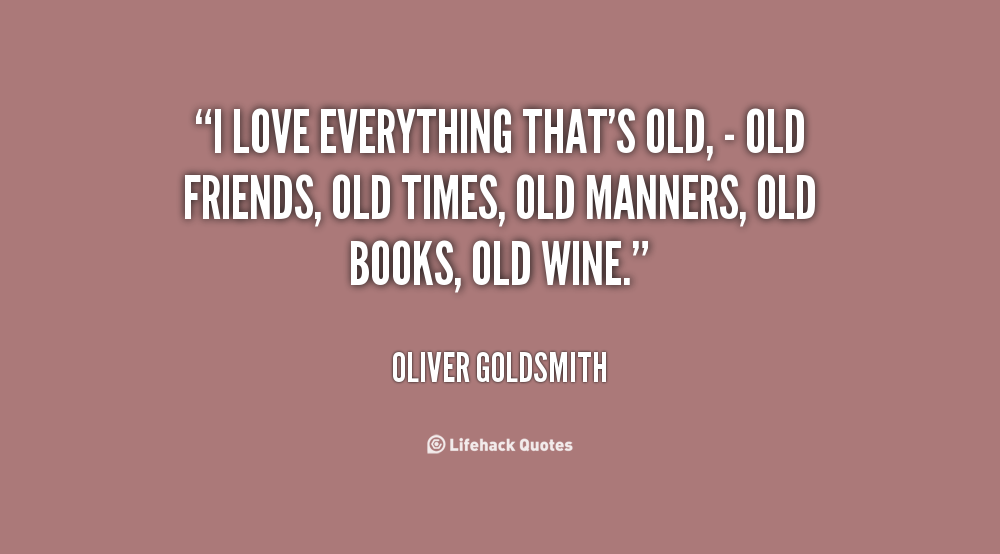Old Love Quotes For Him: Old Time Love Quotes. QuotesGram