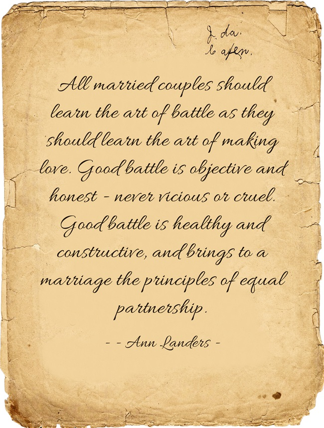 inspirational quotes for married couples  quotesgram