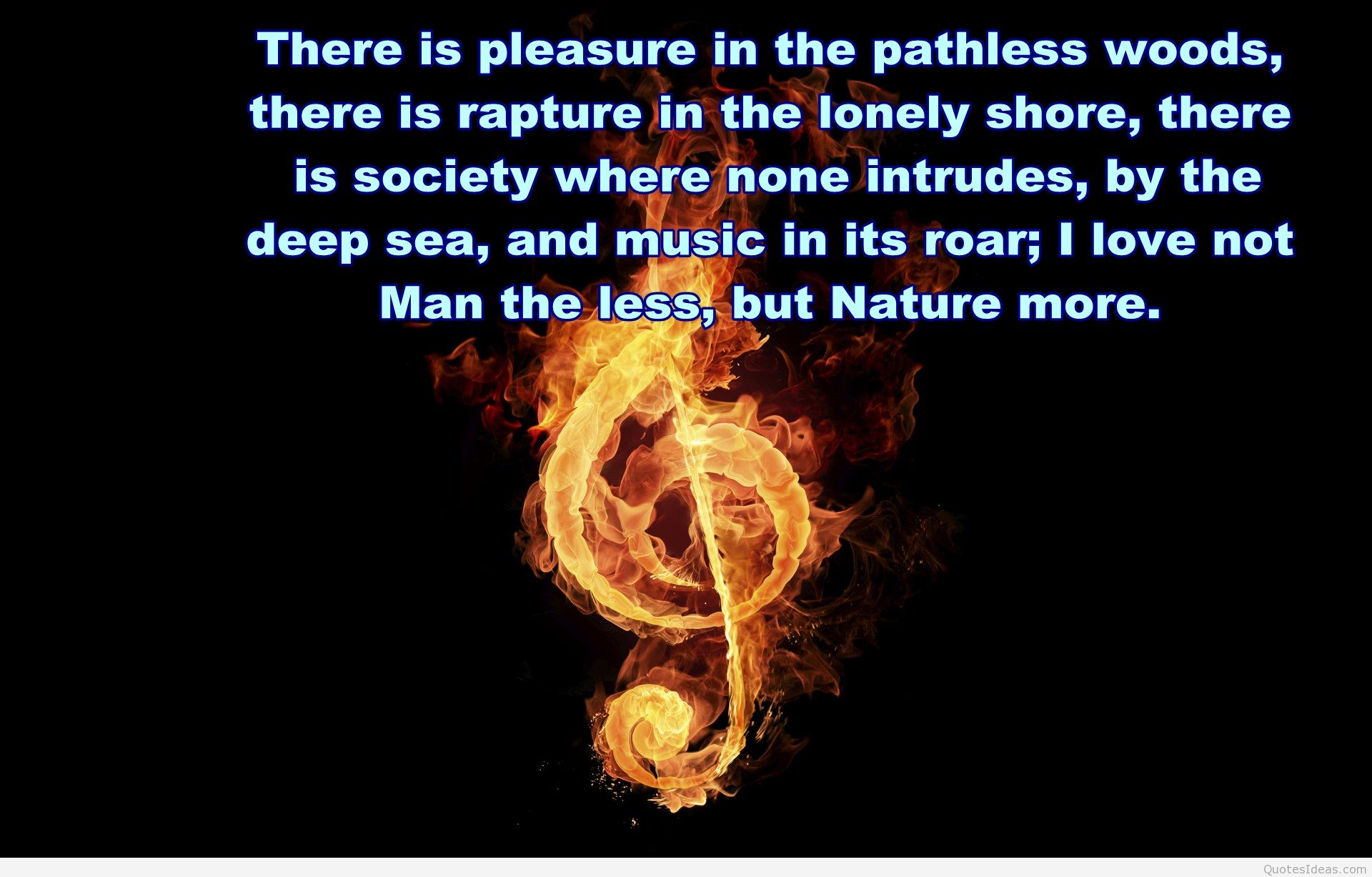 Music is quotes hd quotesgram - Music is life hd ...