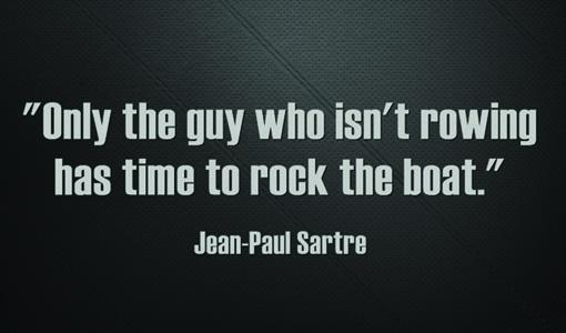 Famous Quotes About Teamwork Success. QuotesGram