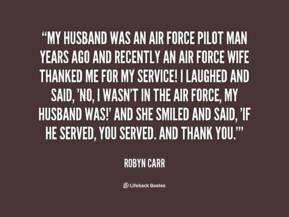 us air force pilots quotes quotesgram