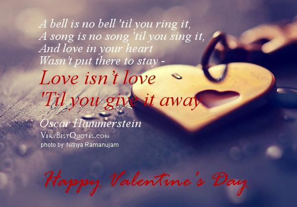 Happy World Music Day Quotes: Happy Music Quotes. QuotesGram