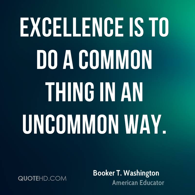 Image Result For Booker T Washington Inspirational Quotes