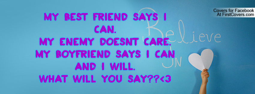 Best Boyfriend Quotes Quotesgram: My Boyfriend Is My Best Friend Quotes. QuotesGram